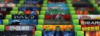 Xbox_thumb
