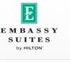 Embassy_thumb