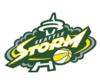 Storm_thumb