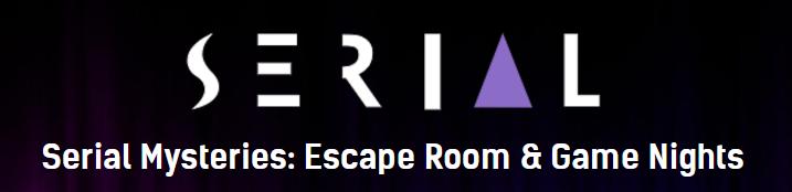 Serial_escape_game