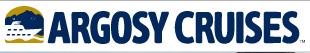 Argosy_cruise