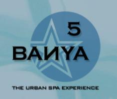 Banya_5