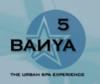Banya_5_thumb