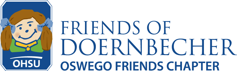 Friends_of_doernbecher_rgb_pos