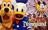 Disneyland_thumb