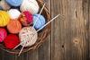 Knittingbasket_thumb