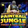 Paintball_jungle_thumb