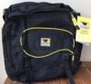 Pack_thumb