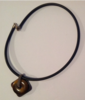 Tiger_eye_pendant_thumb