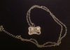Bone_necklace_thumb