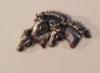 Horse_pendant_thumb