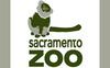 Sac_zoo_thumb