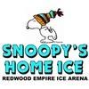 Snoopy_thumb