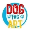 Dog_tag_art_thumb