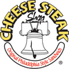 Cheese_steak_thumb