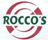 Rocco_s_2_thumb