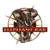 Elephant_thumb