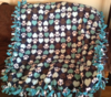 Blanket_thumb