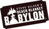 Beach_blanket_thumb
