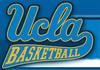 Ucla-07-mast-logo-m-baskbl_thumb