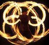 Fire-poi-jazz_thumb