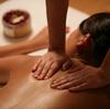 Massage_thumb