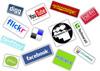 Socialnetworks_thumb