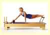 Pilates_elizabeth_thumb