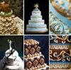 Weddingcakes_invancouver_2_thumb