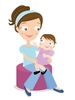 U_babysitter_thumb