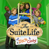 6260_260px-the_suite_life_cover_thumb