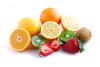 Nutritional_thumb