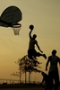 Sports_center_basketball_injuries_thumb