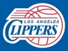 Los_angeles_clippers_thumb