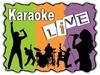 Karaoke_live_logo_2009_sm_thumb