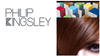 Philip_kingsley_logo_thumb