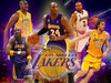 Lakers_2_thumb