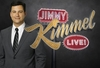 Jimmy_kimmel_1_thumb