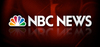 Nbc_news_1_thumb
