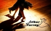 Arthur-murray-dance-studio_1_thumb