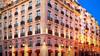 Hotel-le-bristol-paris-1_thumb