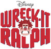 Wreck_it_ralph_1_thumb
