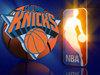 Knicks_1_thumb