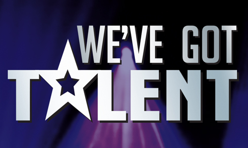 Weve-got-talent-pic