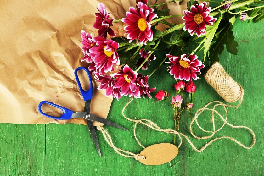 Flower-arranging-classes