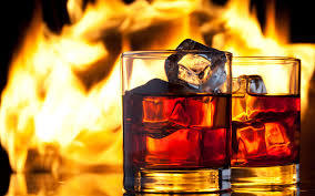 Fire_and_ice_whiskey
