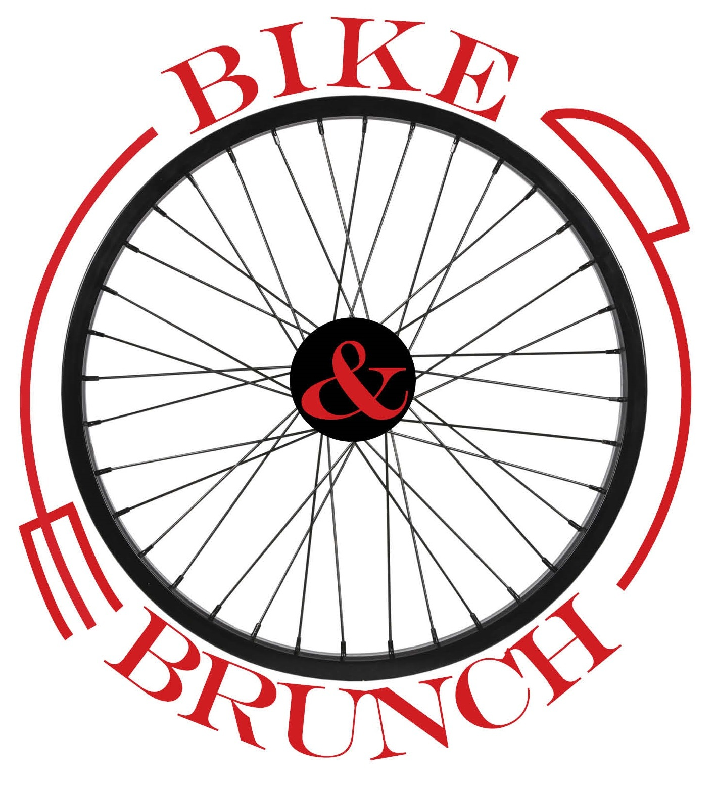 Bike-and-brunch-2014