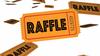 Raffle_tickets_thumb