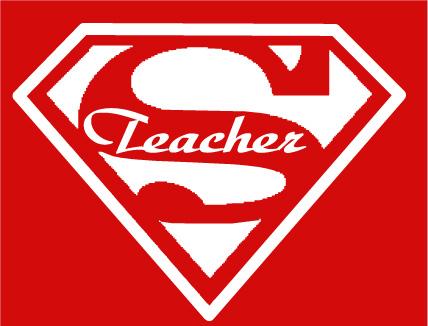 Teacher-bksuperpowers-red