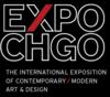 Expo_chicago_logo_thumb